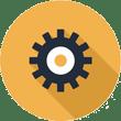 Hardware-Einbau