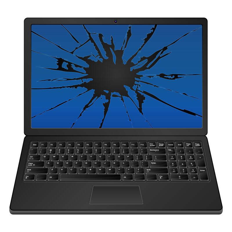 ComputerUnity / pcdoc.expert - Computer Spezialist, Computerreparatur, Laptop reparieren Frankfurt